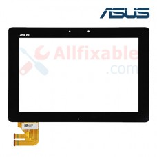 Laptop Touch Screen Replacement for Asus TF300 TF300T