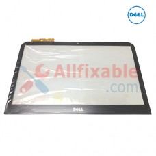 "14"" Laptop Touch Screen Replacement for Dell Inspiron 14R-5000 14R-5420 14R-5421 14R-5437"