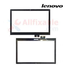 Laptop Touch Screen Replacement for Lenovo Flex 2 14