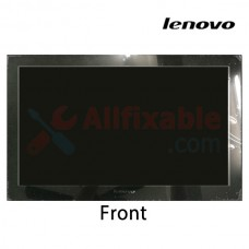 "15.6"" Slim LCD / LED (40pin) + Touch Panel Compatible For Lenovo Y50-70 (4K) Screen"