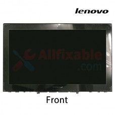 "15.6"" LCD / LED (30pin) + Touch Panel  Compatible For Lenovo Y50-70 (2K) Screen"