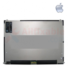 Tablet LCD / LED Screen Replacement For IPad 2 A1395 A1396 A1397