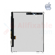 Tablet LCD / LED Screen Replacement For IPad 3 A1416 A1430 A1403