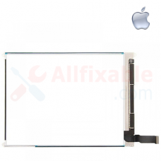 Tablet LCD / LED Screen Replacement For IPad Mini 1 A1432 A1454 A1455