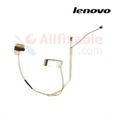 LCD Cable Replacement For Lenovo IdeaPad V480 V480A V480C V480S