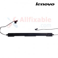 Laptop Speaker Compatible For Lenovo U410 Touch