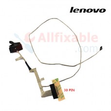 LCD Cable Replacement For Lenovo Y50-70 Non Touch