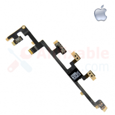 Tablet Power & Volume Ribbon Replacement For IPad 3 A1416 A1430 A1403