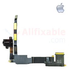 Tablet Ribbon Replacement For IPad 2 Wifi A1395