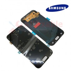 Smartphone Fullset LCD / LED Replacement For Samsung A520F_2017