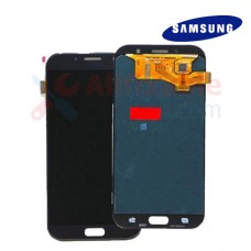 Smartphone Fullset LCD / LED Replacement For Samsung A720F_2017