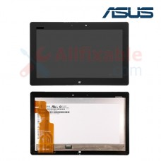 Smartphone Fullset LCD / LED Replacement For Asus TF600T