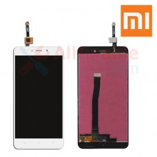 Smartphone Fullset LCD / LED Replacement For Hong Mi 4A
