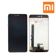 Smartphone Fullset LCD / LED Replacement For Hong Mi Note 5A Prime