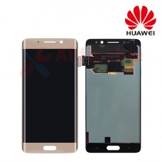 Smartphone Fullset LCD / LED Replacement For Huawei Mate 9 Pro