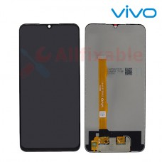 Smartphone Fullset LCD / LED Replacement For Vivo V11