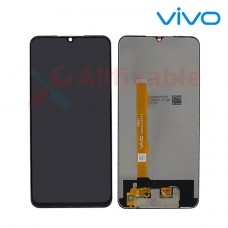Smartphone Fullset LCD / LED Replacement For Vivo V11i
