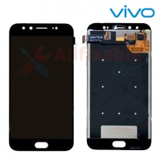 Smartphone Fullset LCD / LED Replacement For Vivo V5 Plus