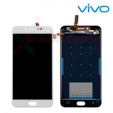 Smartphone Fullset LCD / LED Replacement For Vivo V5S