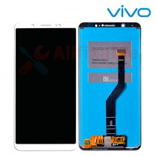 Smartphone Fullset LCD / LED Replacement For Vivo V7 Plus