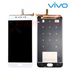 Smartphone Fullset LCD / LED Replacement For Vivo Y67
