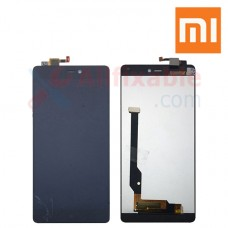 Smartphone Fullset LCD / LED Replacement For Xiao Mi 4C
