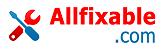 Allfixable Lab Sdn Bhd (Company No.:1086265-K)